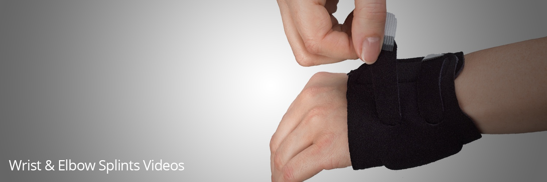 wrist elbow video page-1.jpg