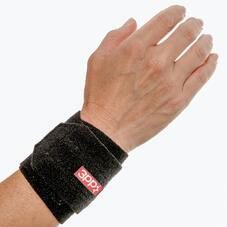 3pp Wrist POP for FOOSH wrist injuries