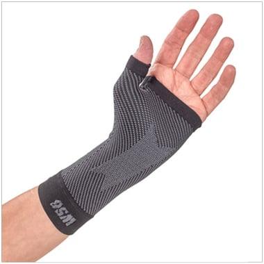WS6 Wrist Compression Sleeve