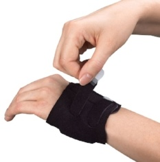 Assessing Ulnar Carpal Instability
